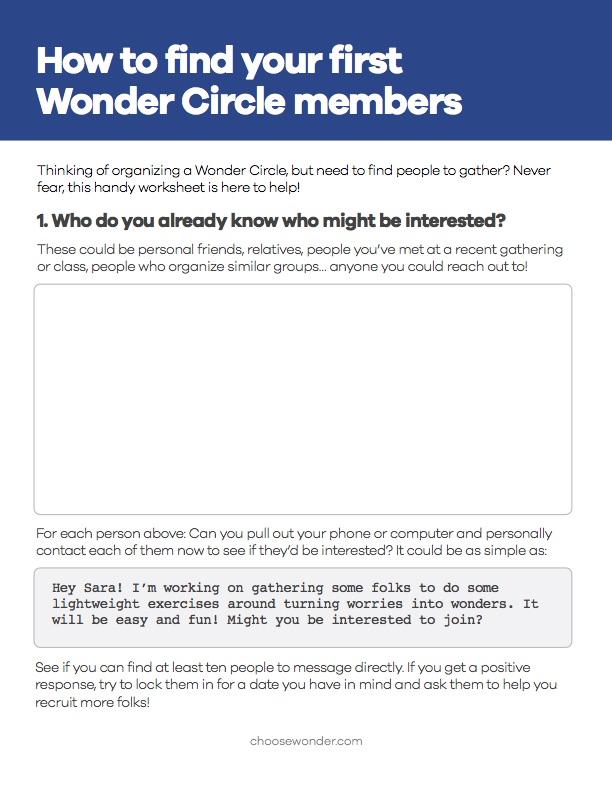 circles-find-first-members.jpg