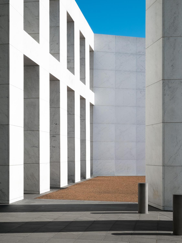 Canberra_JonSetter-2.jpg