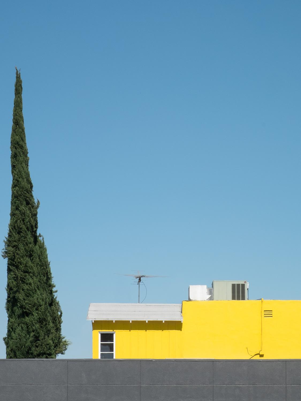 losangeles_JonSetter-9.jpg