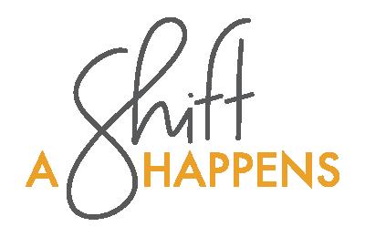A Shift Happens Logo - Full Color@0.5x.png