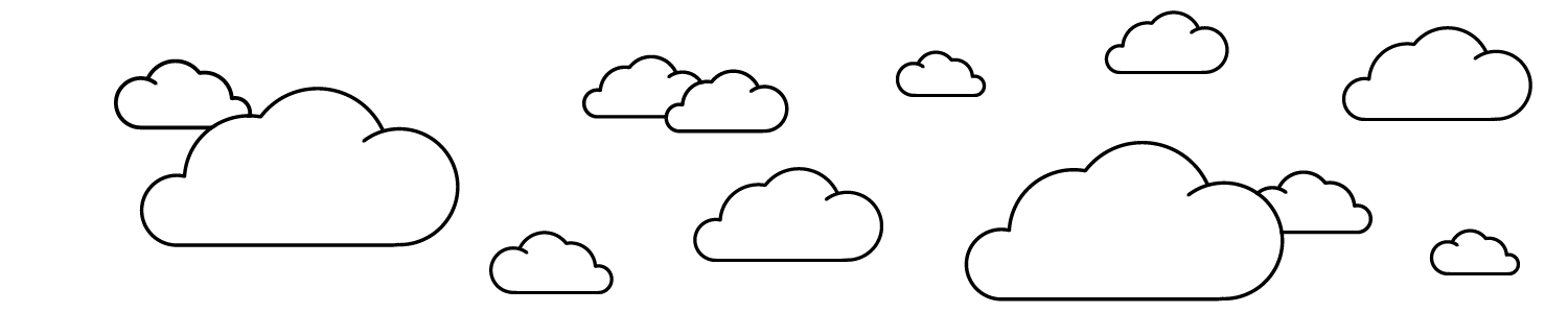 CloudThief_Website_Vector-02.png