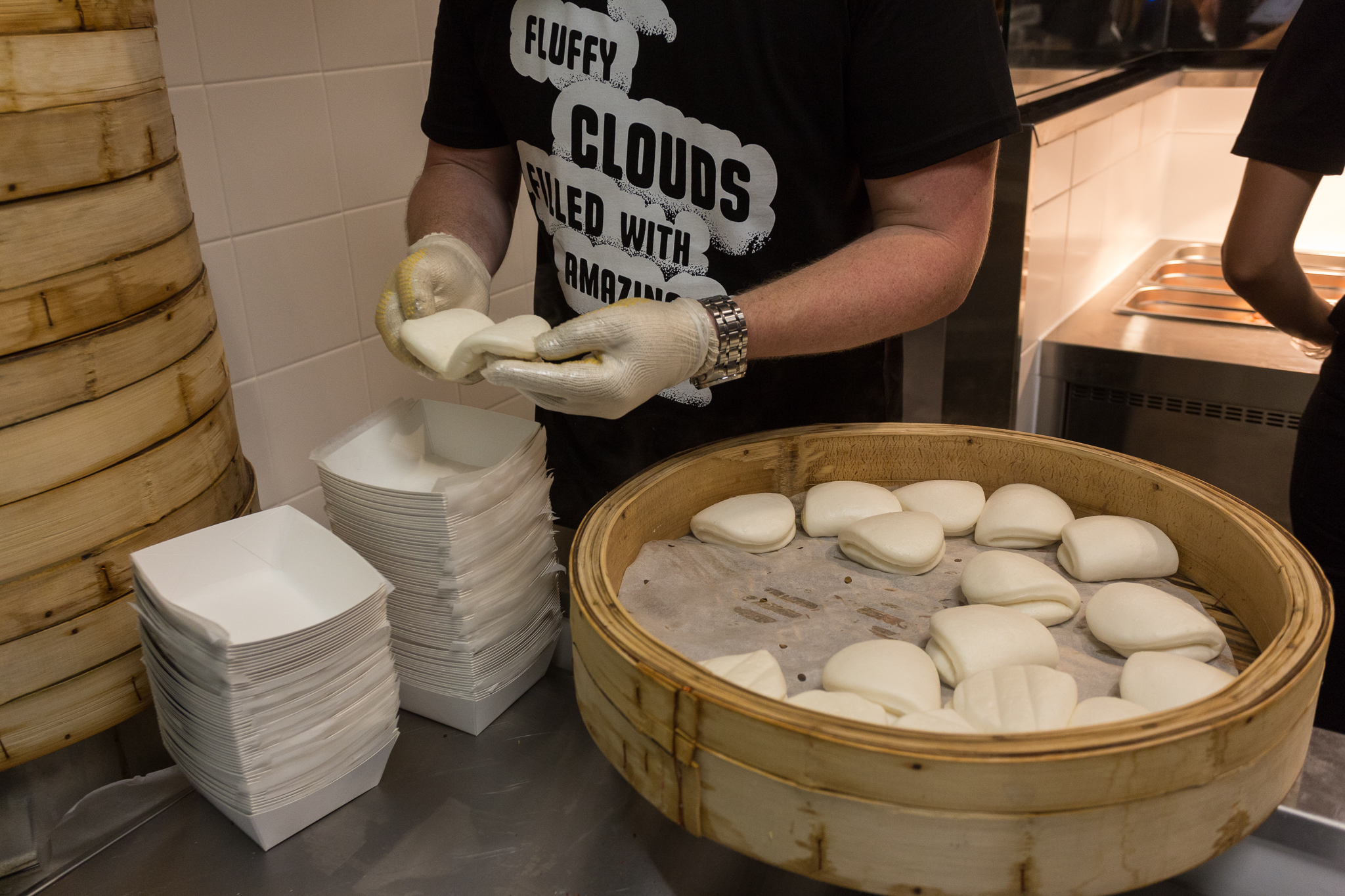 dji port boat-4 Cloud Thief - Menu photo.20 (high res credit Tom Delaney).JPG