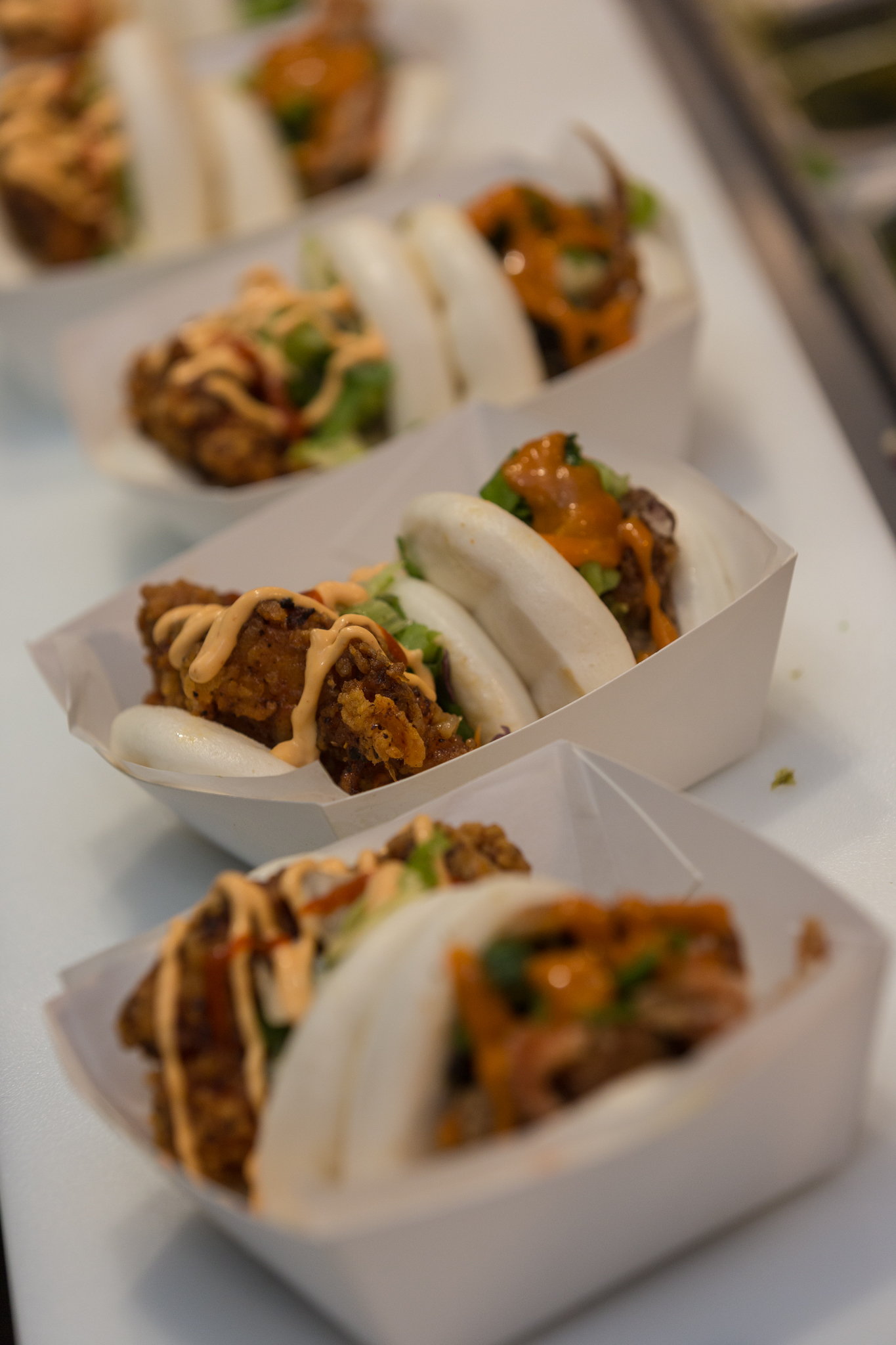 dji port boat-18 Cloud Thief - Menu photo.19 (high res credit Tom Delaney).JPG