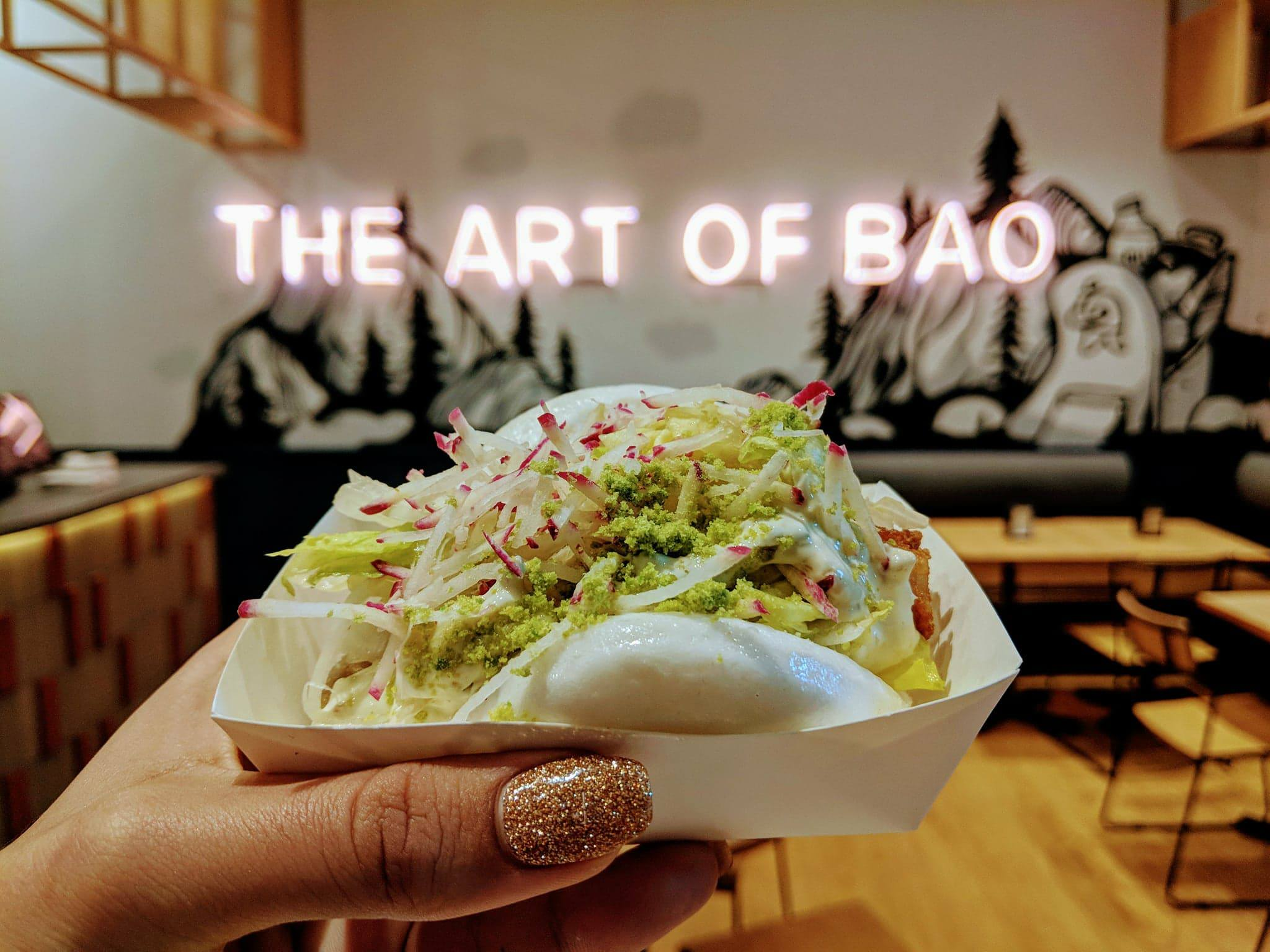 Cloud Thief - Barramundi Bao Credit @forhilldigital.jpg