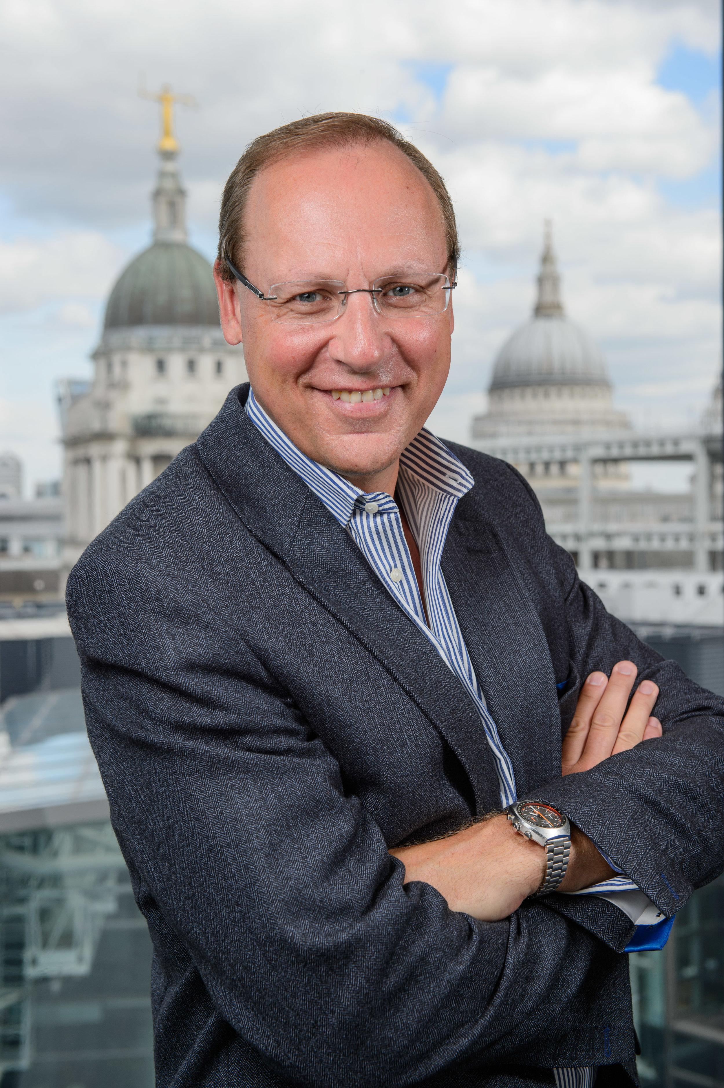 Stephen Jagusch QC Chair Global International Arbitration Practice Quinn Emanuel Urquhart & Sullivan, LLP   England and Wales