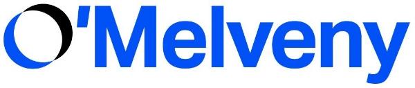 OMM15015-Logo_PMS_Coated_FINAL.jpg