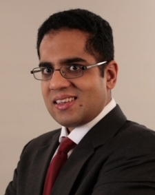Kirindeep Singh Senior Partner Dentons Rodyk & Davidson LLP   Singapore