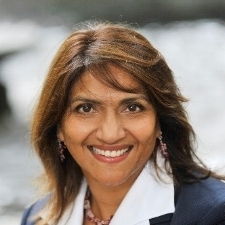 Rashda Rana SC, Principal, Rana International Dispute Resolution Services   London and Sydney