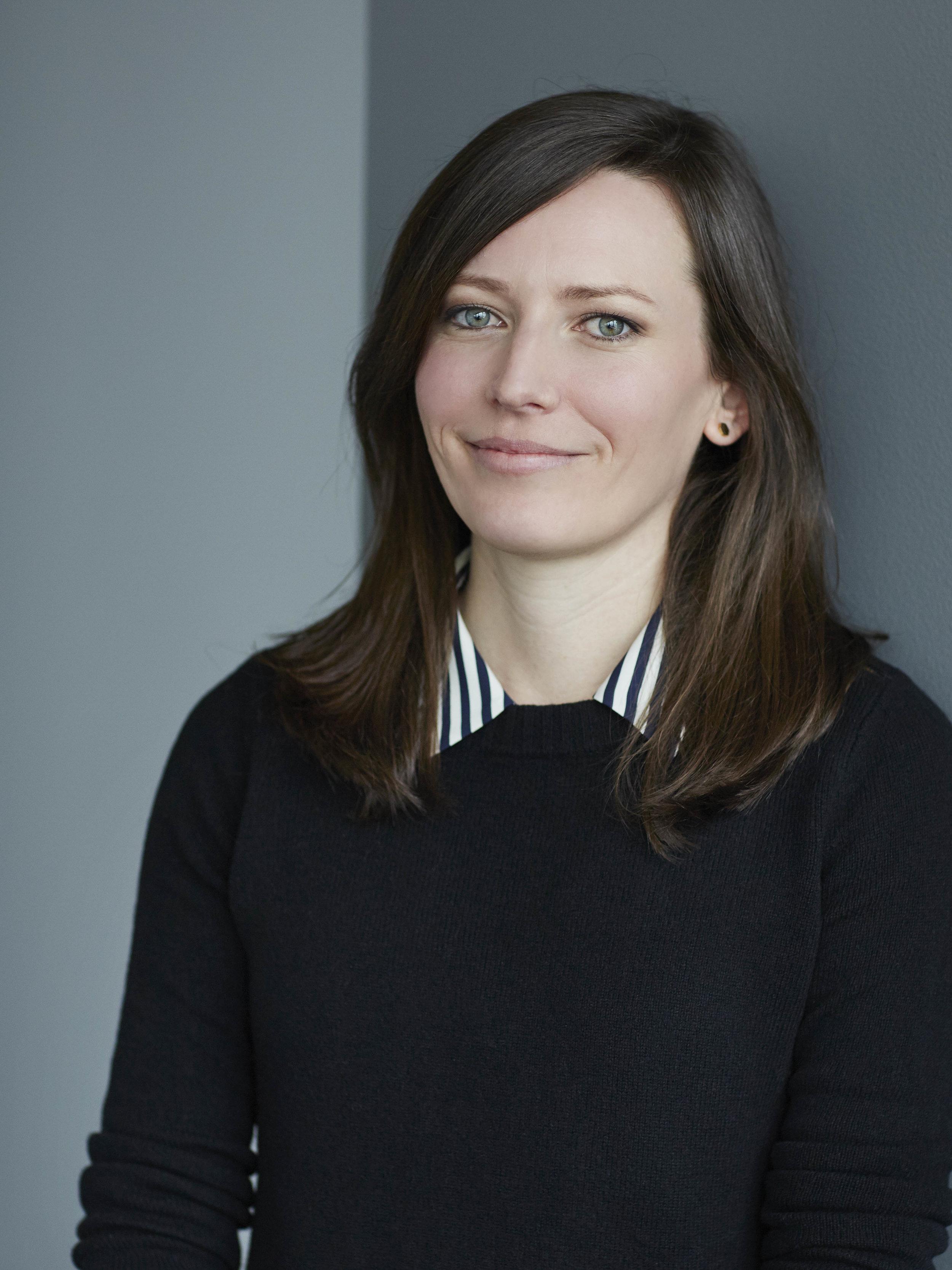 Kristin 2016.jpg