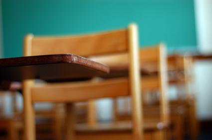 Desks 2.jpg