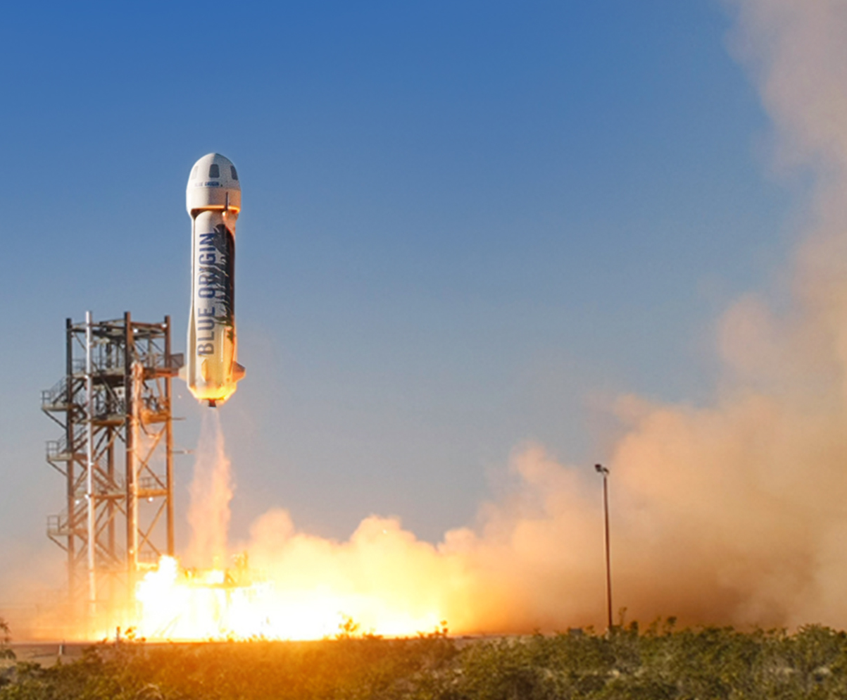blue-origin-launch.jpg