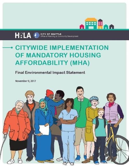 MHA Cover.jpg
