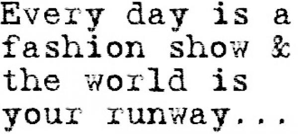 fashion-quotes.jpg