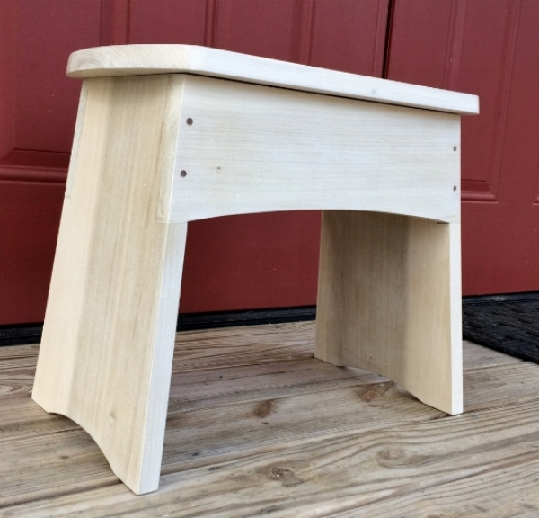 handcrafted_bench.jpg