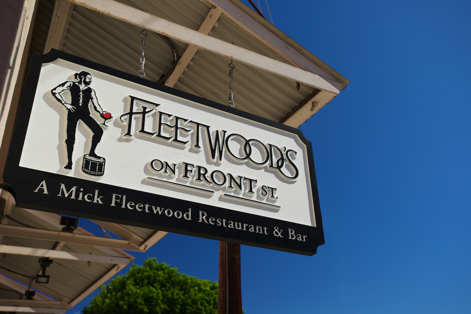 Fleetwoods096Hi-Res_full_size.jpg
