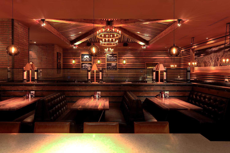 Bar View of Main Dining.jpeg