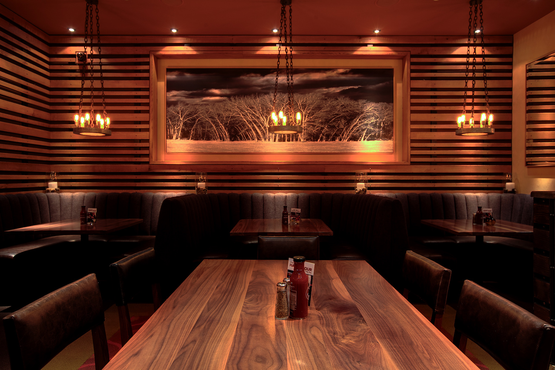 Main Dining Booths.jpeg
