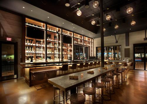 Z-190408-Granville_Interior_Bar_Main-01.jpg