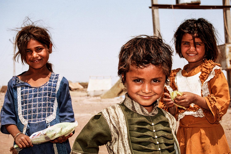 Children-Gugarat-001.jpg