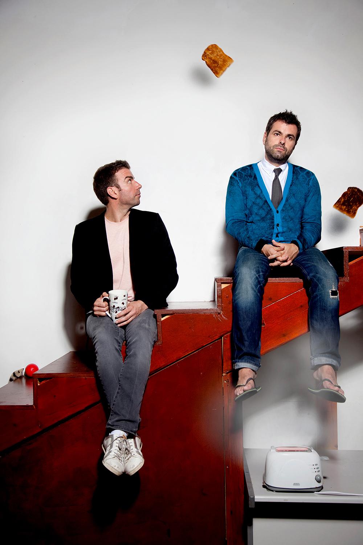 James-Doman-&-Pete-Gooding.jpg