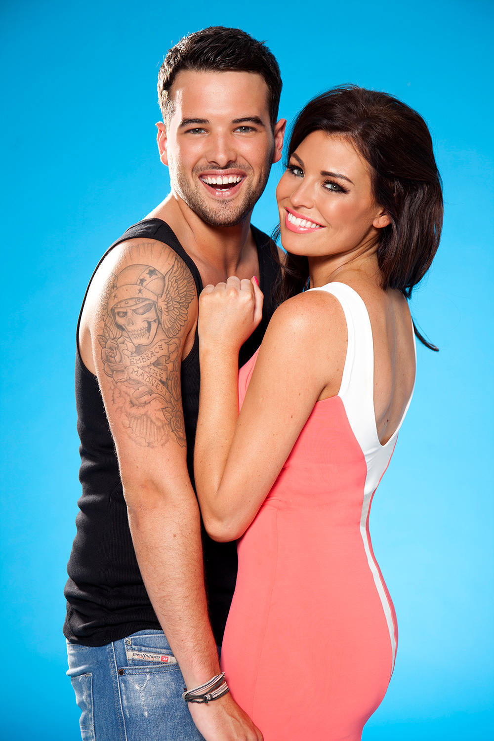 Jess-and-Ricky-Towie-097.jpg