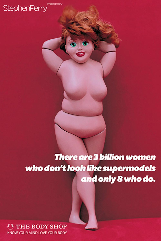 BS-Barbie.jpg