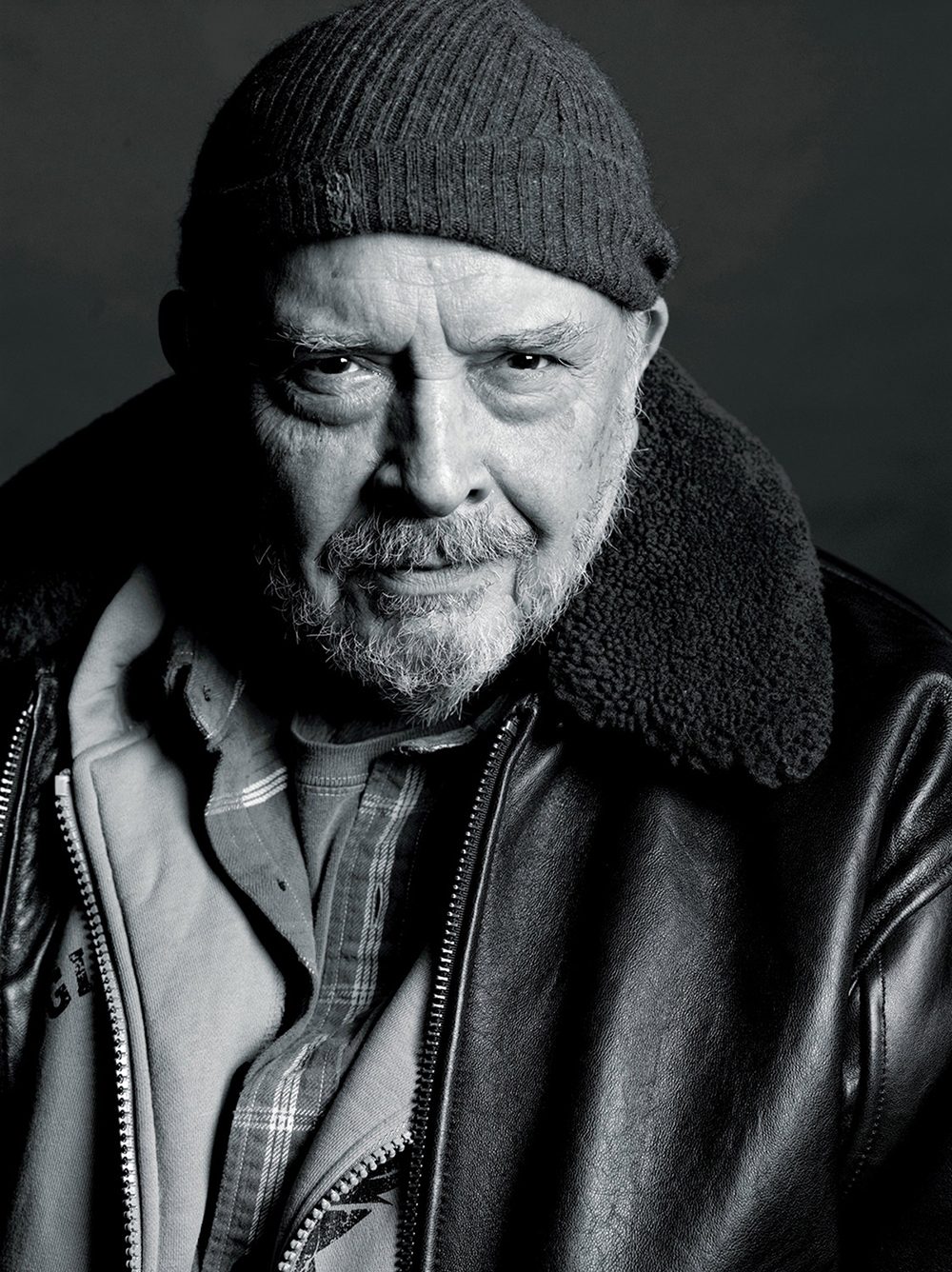 david-bailey-stephen-perry-photography.jpg