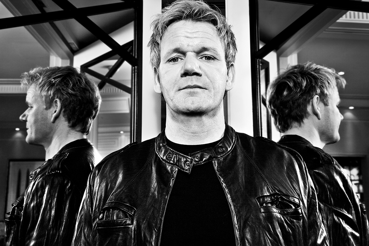 gordon-ramsay-mirrors-stephen-perry-photography.jpg