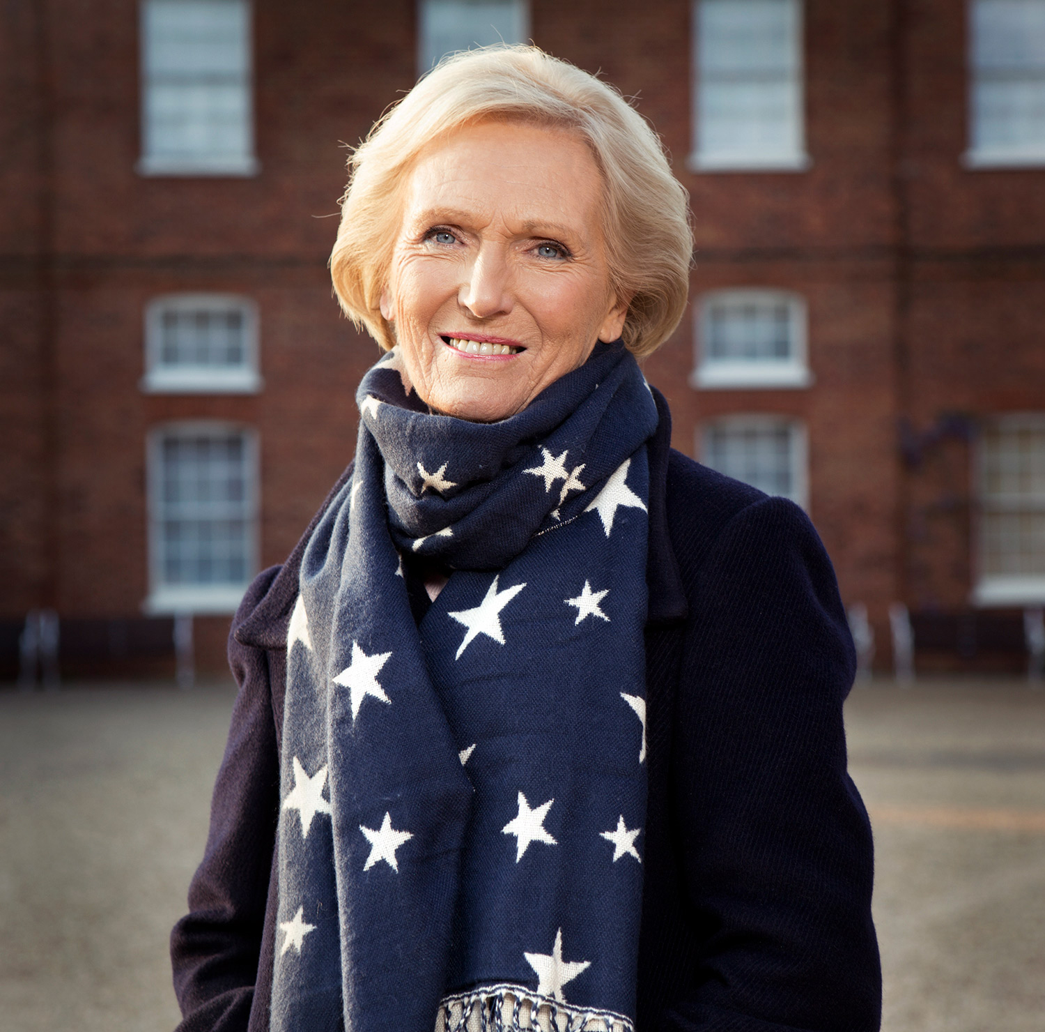 mary-berry-stephen-perry-photography-WDYTYA.jpg