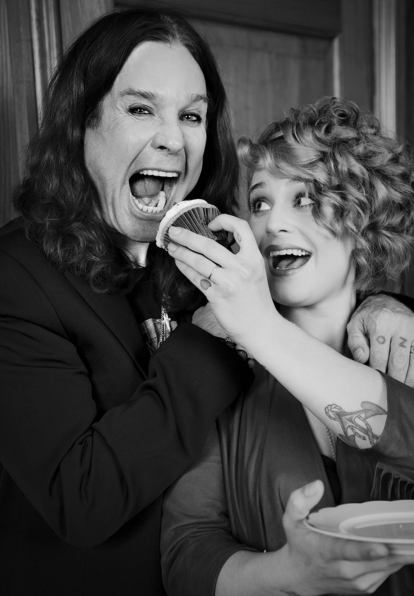 ozzy-kelly-osbourne-stephen-perry-photography.jpg