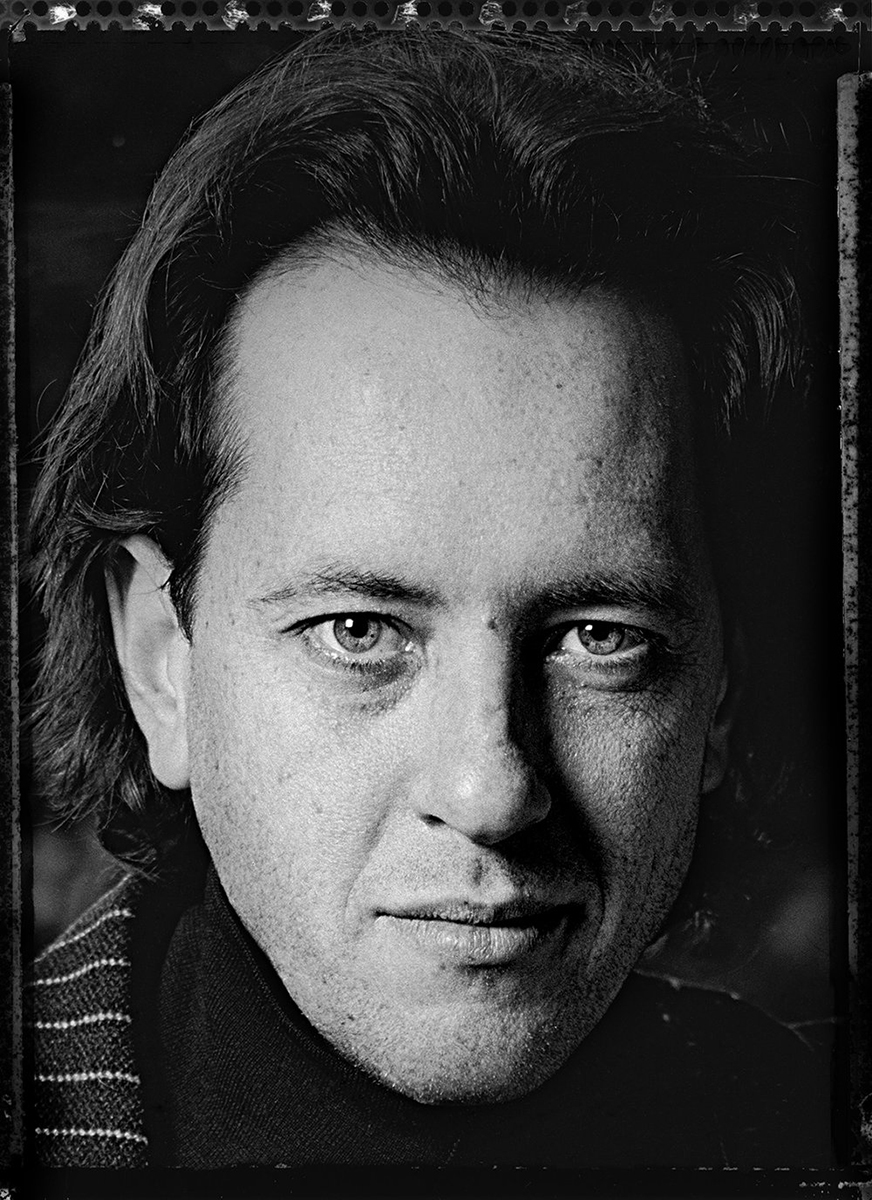 richard-e-grant-stephen-perry-photography.jpg