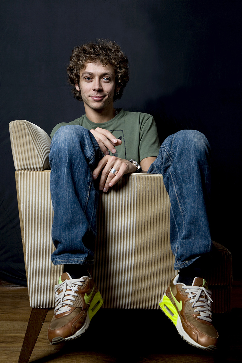 valentino-rossi-top-gear-magazine-stephen-perry-photography.jpg