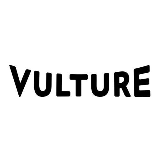 01_vulture.jpg