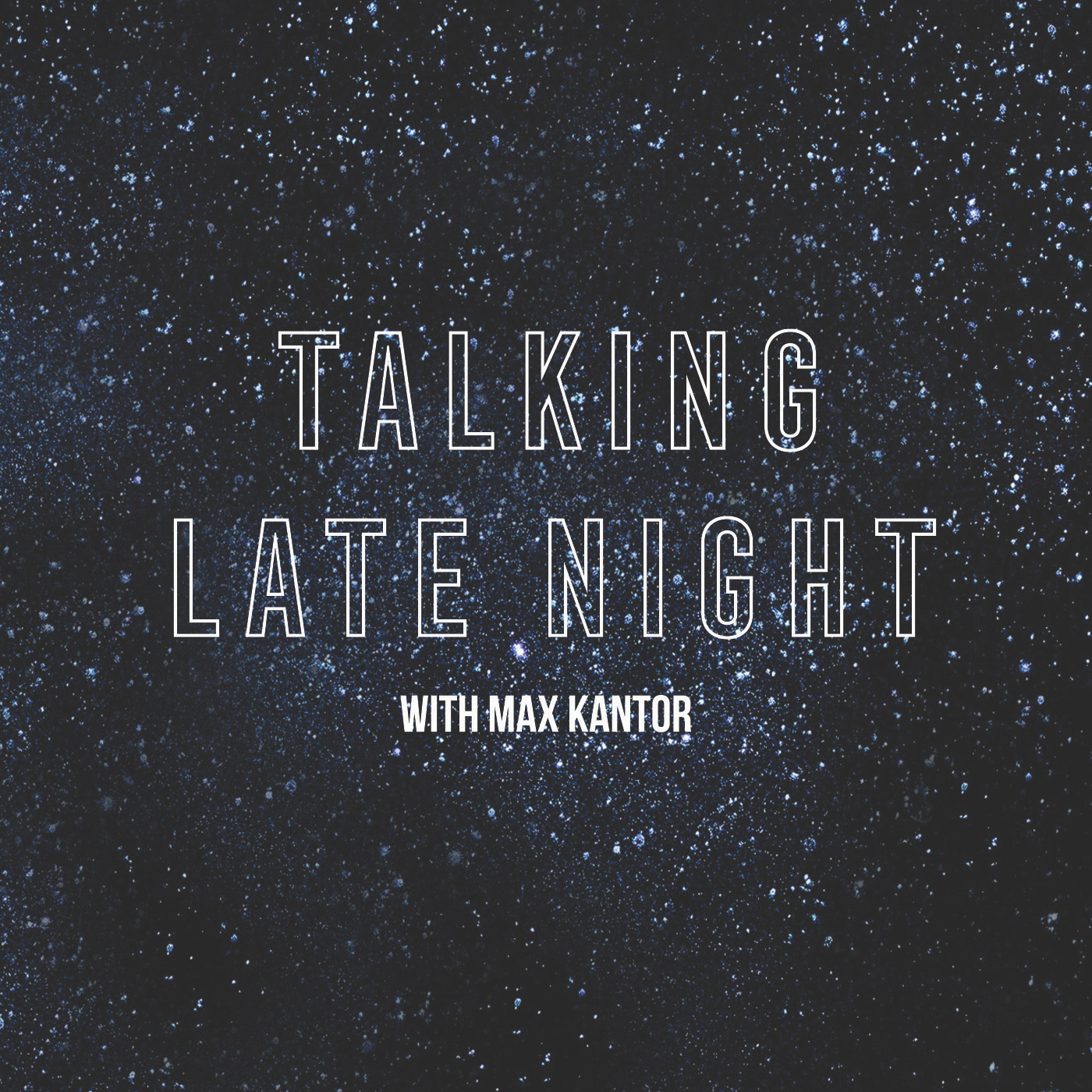 Talking_Late_Night_Logo_full_size.jpg