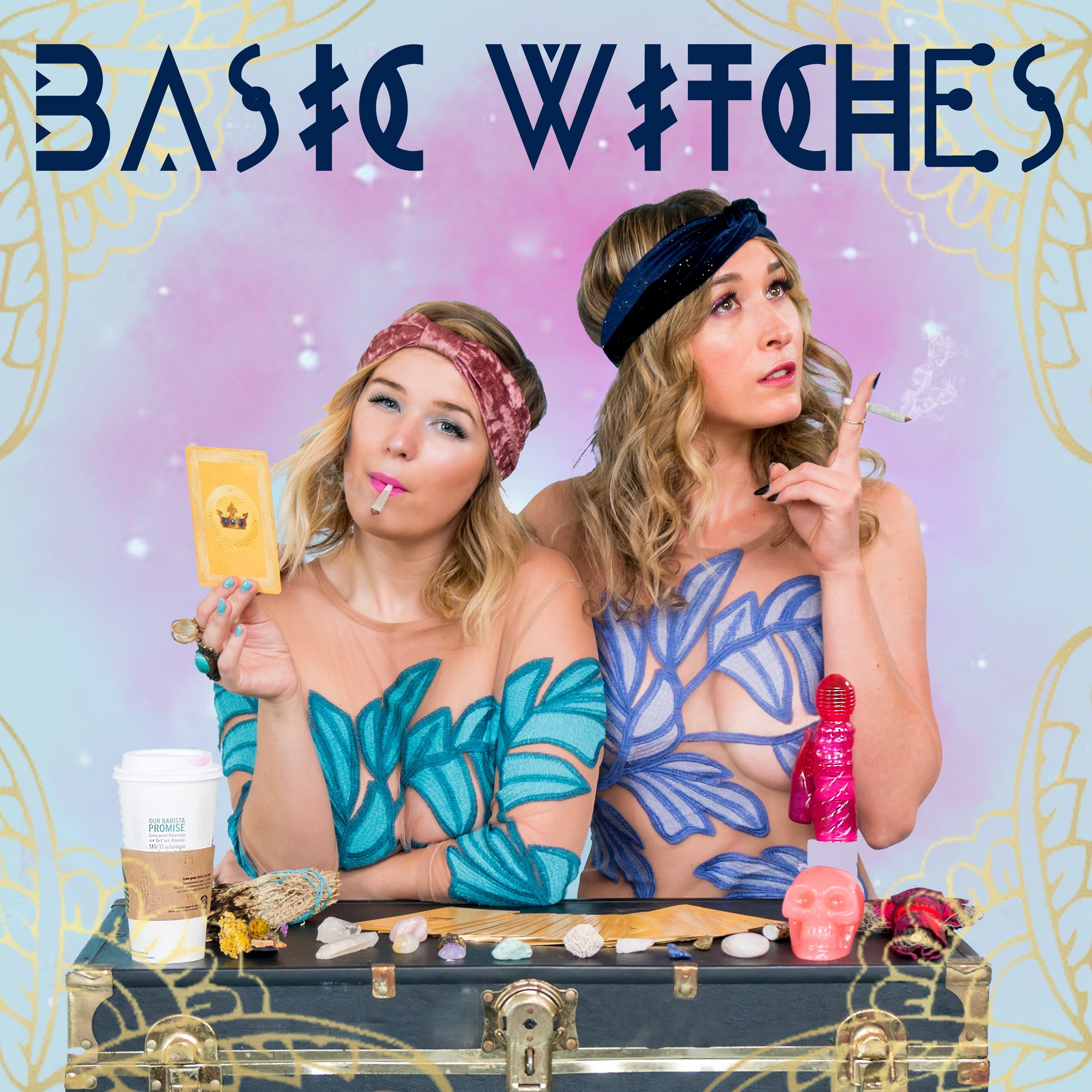 Basic_Witches_Logo_RESAVE2.jpg