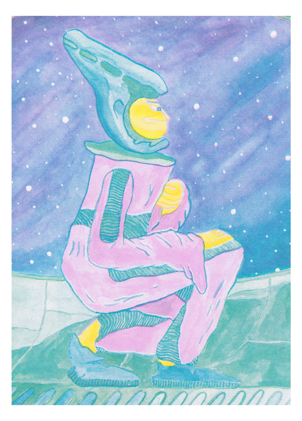 space poster store pic 1.png