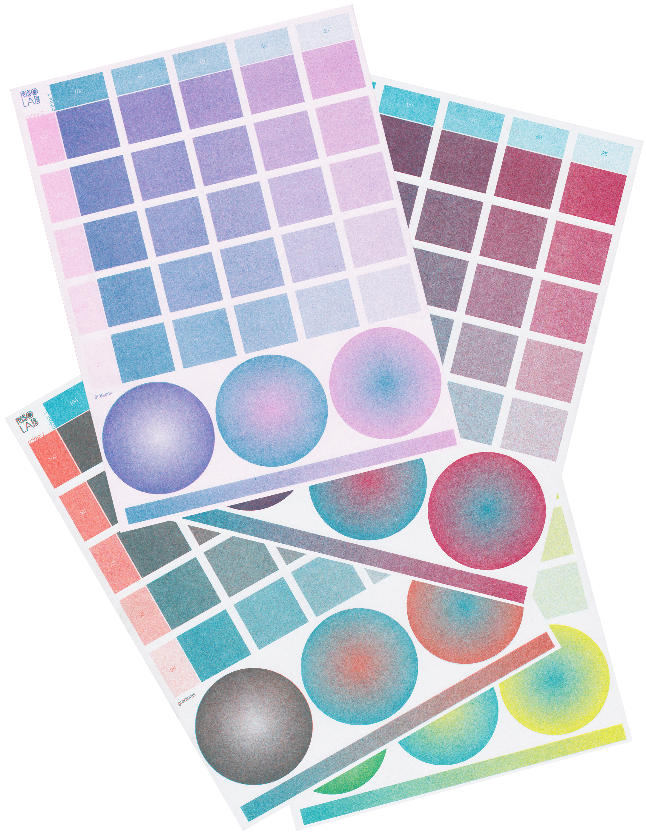 risolab colour sheet.png