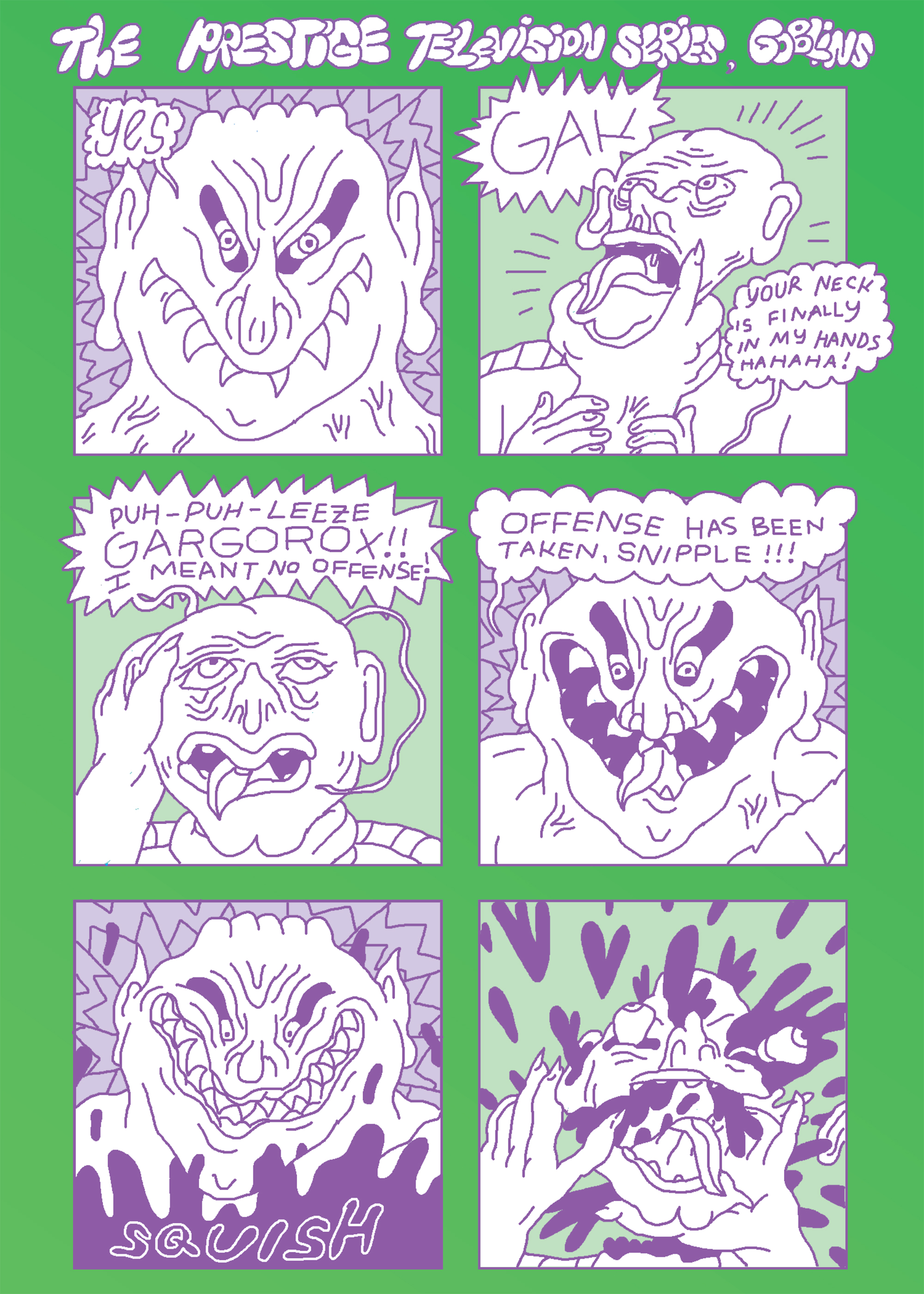 goblins vice 1.jpg