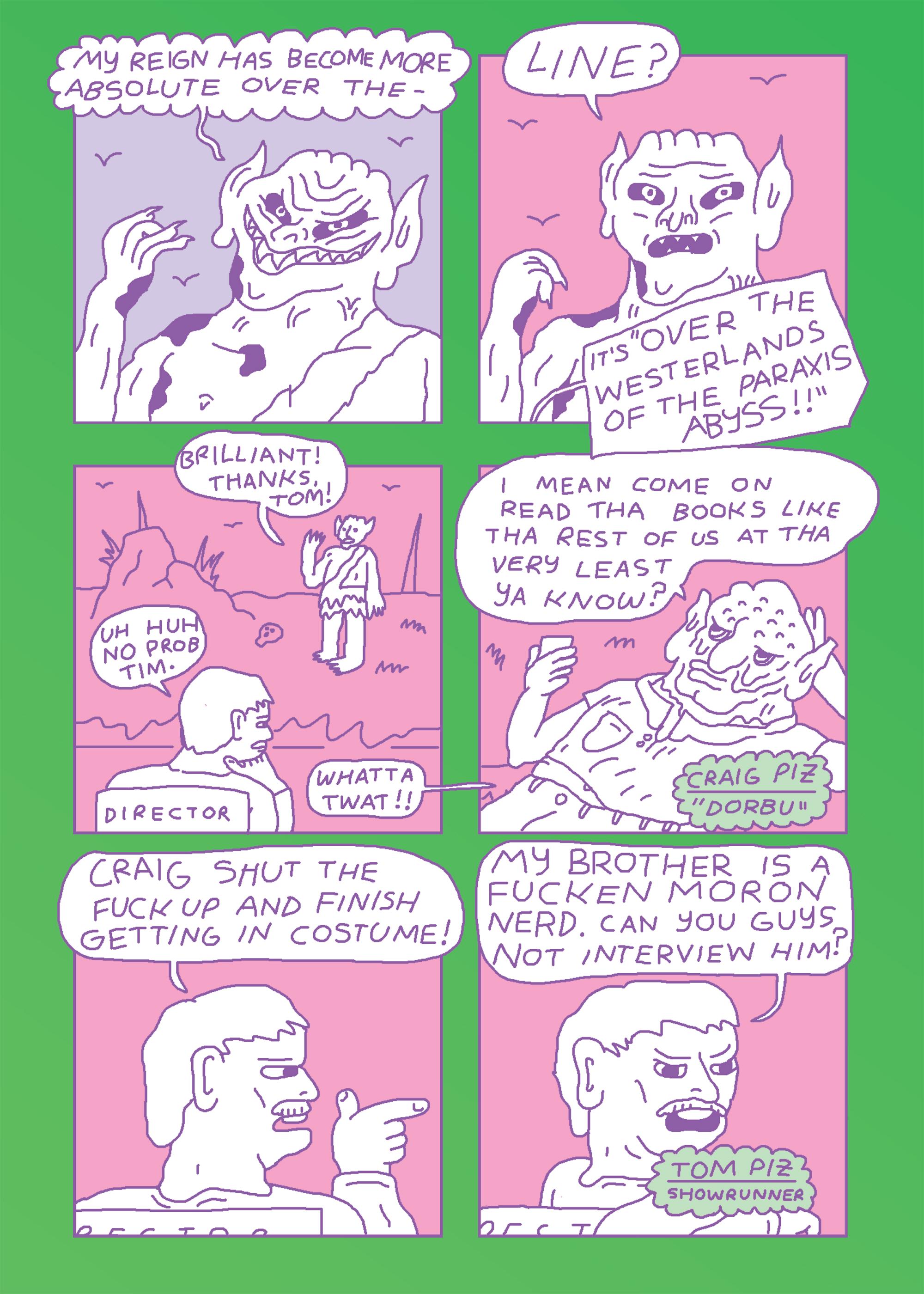 goblins vice 3.jpg