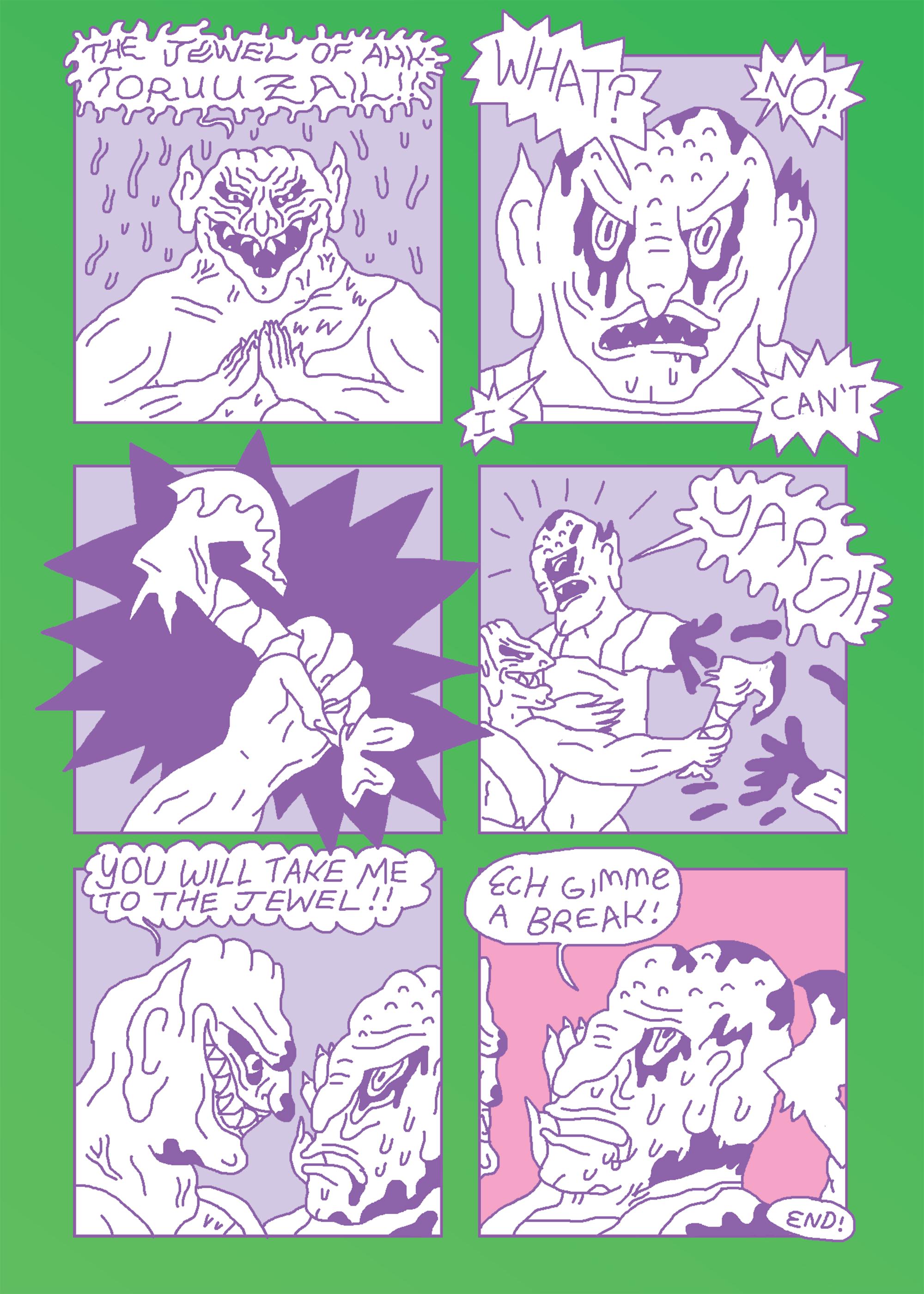 goblins vice 6.jpg