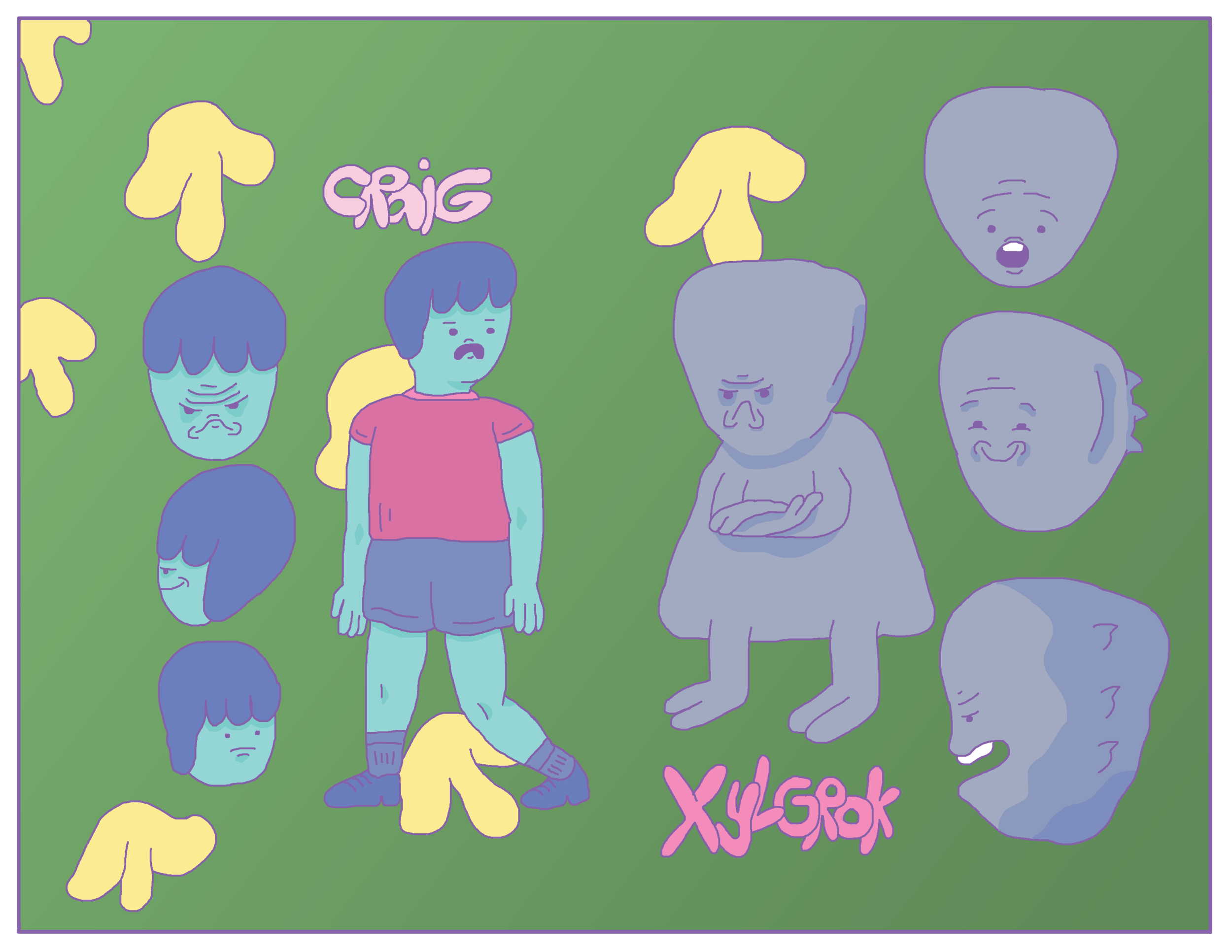 CNS character sheet 2.png