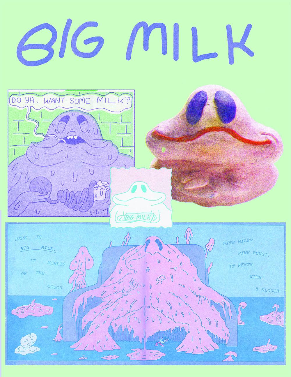 CC CH pdf_0003s_0002_big milk.jpg