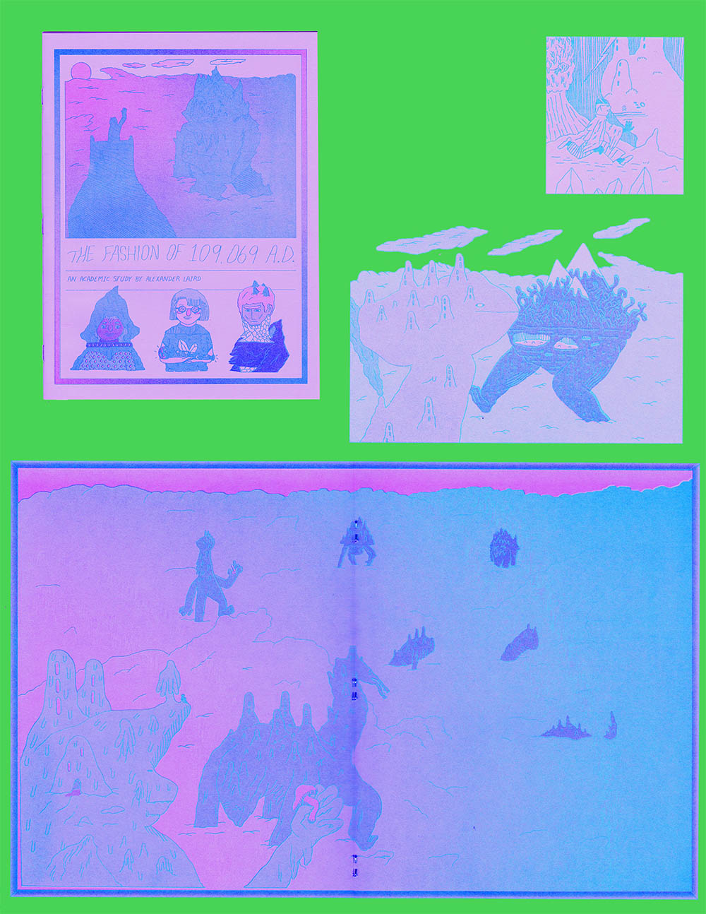 CC CH pdf_0000s_0008_Brightness_Contrast 4.jpg