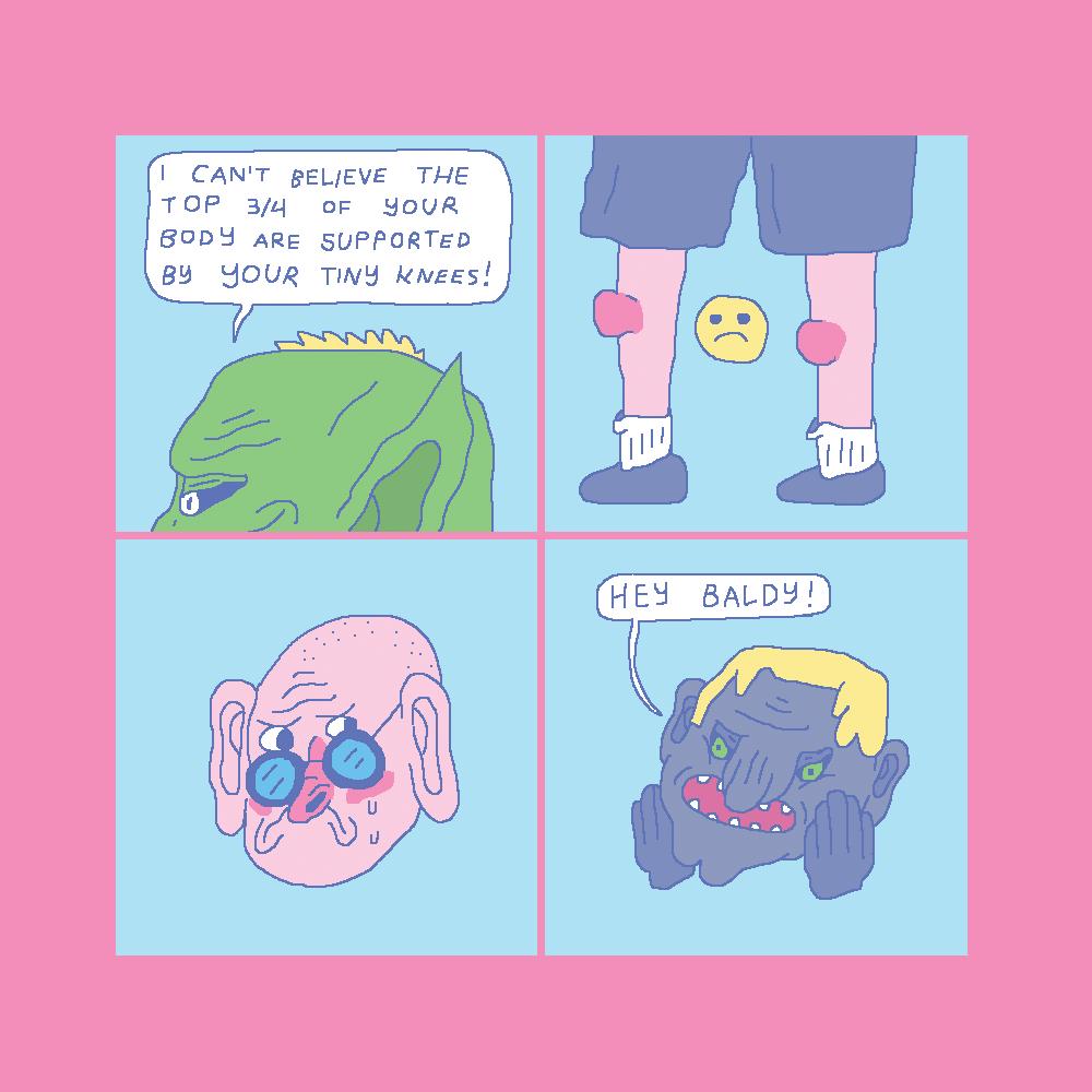 bullies web 3.png