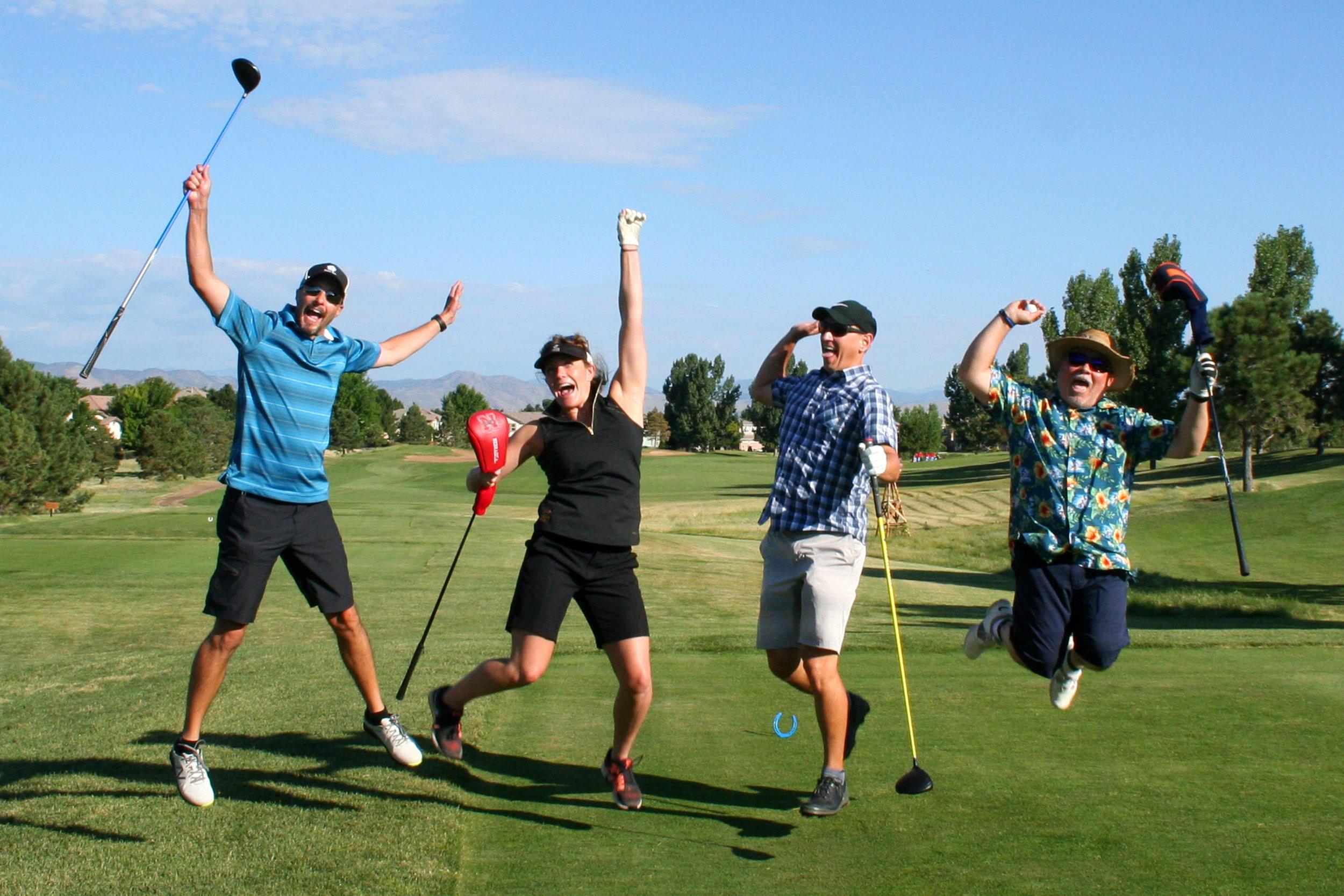 IES Golf 2018.jpg