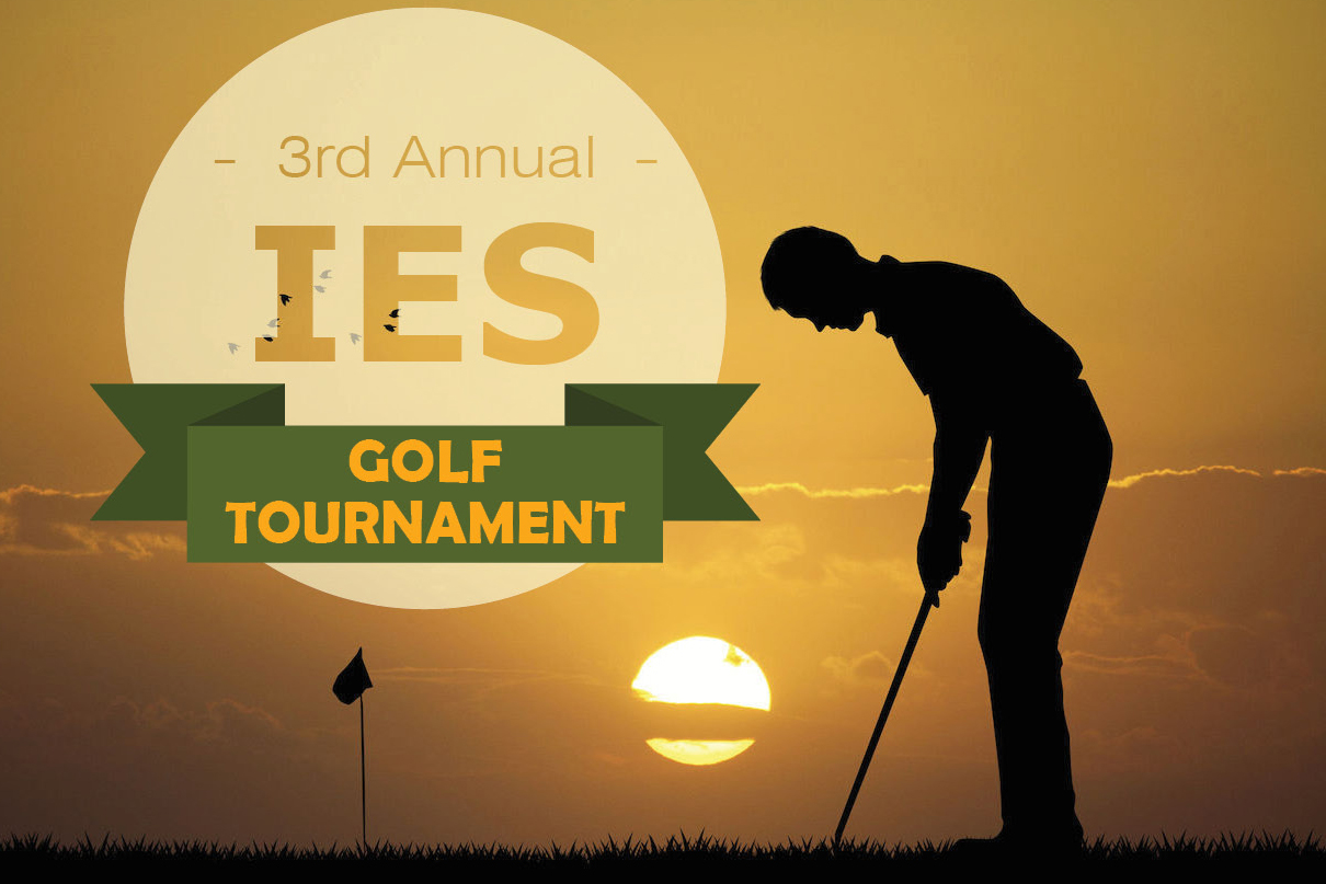 Golf - web.jpg