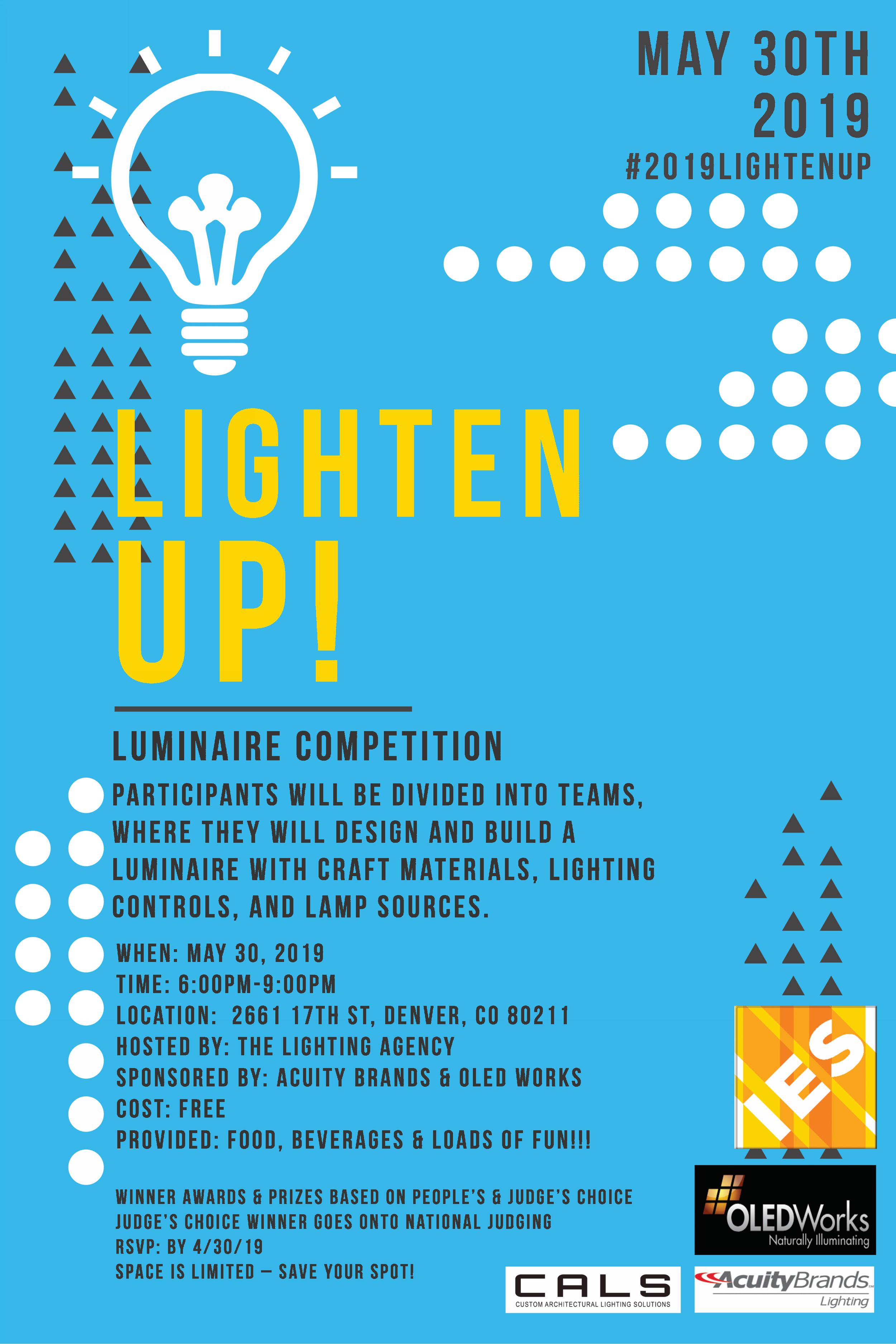 Lighten Up Template - Denver.png