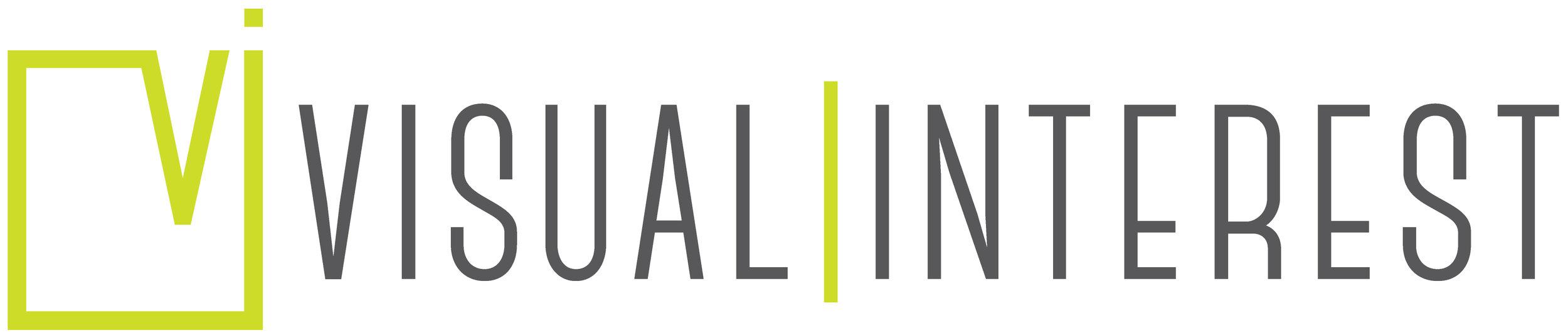 vi_logo.jpg