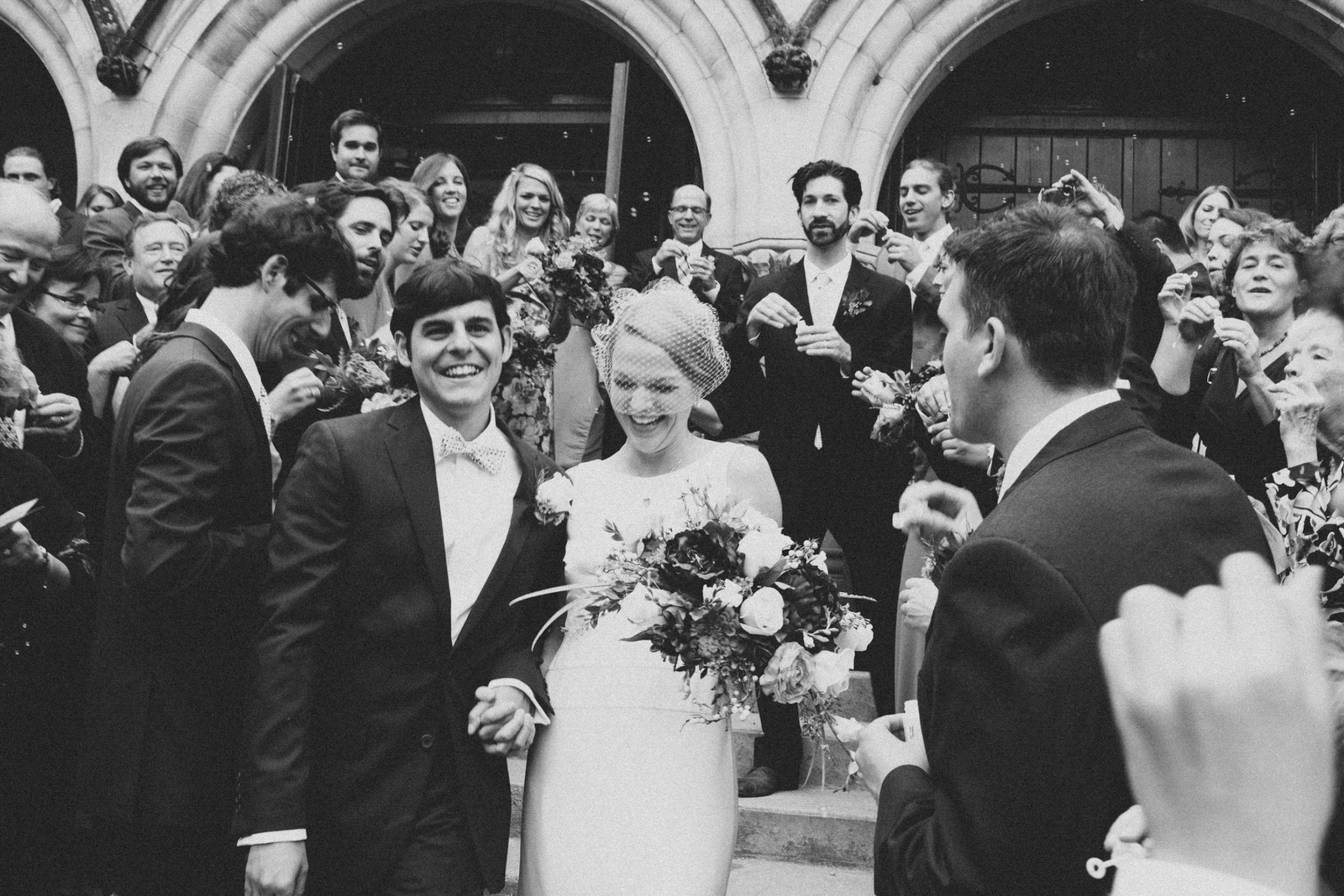 Brian Milo wedding photography PORTFOLIO-103.jpg