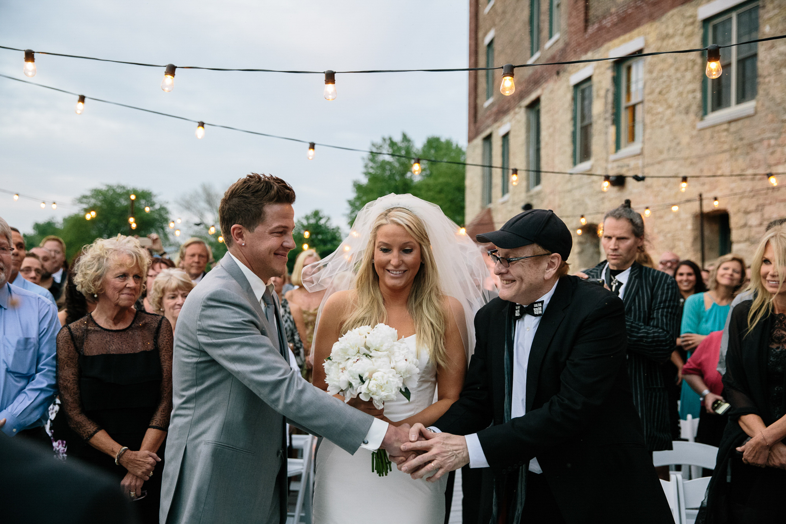Brian Milo wedding photography PORTFOLIO-104.jpg